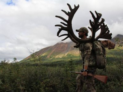 diy-caribou-hunting-plan-your-own-hunting-trip-feature
