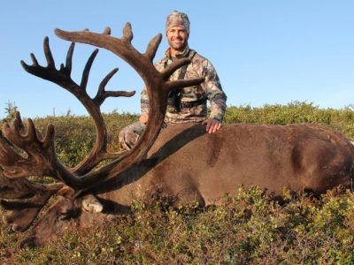 diy-caribou-hunting-plan-your-own-hunting-trip-pic-3