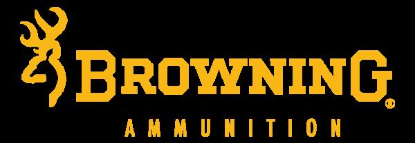 browningammo-logo